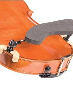 "Wolf Forte Secundo 15"" & Larger Viola Shoulder Rest"
